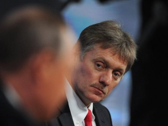 Sands: In the North-West of Russia not fixed radiological threats