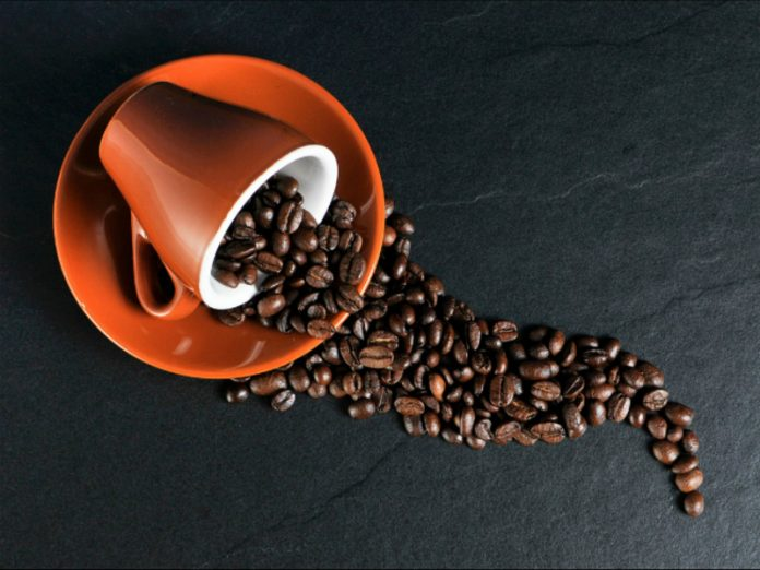 Scientists explain why coffee can cause a set of extra pounds