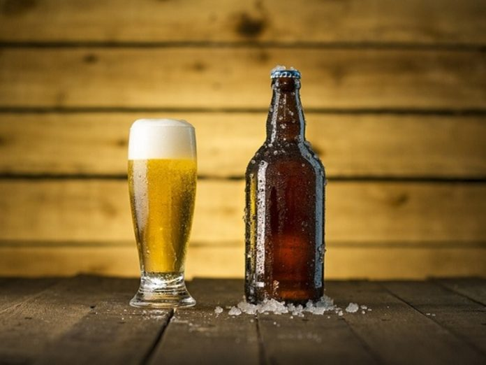 Scientists told about the medicinal properties of beer