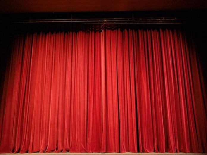 Sobyanin: Moscow Theater begins preparation for the opening of the new season