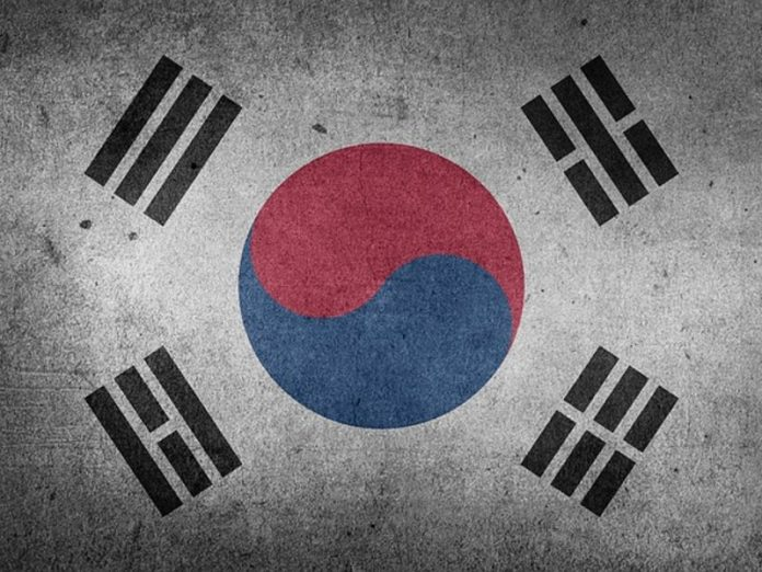 South Korea has confirmed the lack of communication with the DPRK