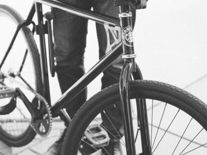 SuperJob: 40% of Muscovites would like to commute to work by bike