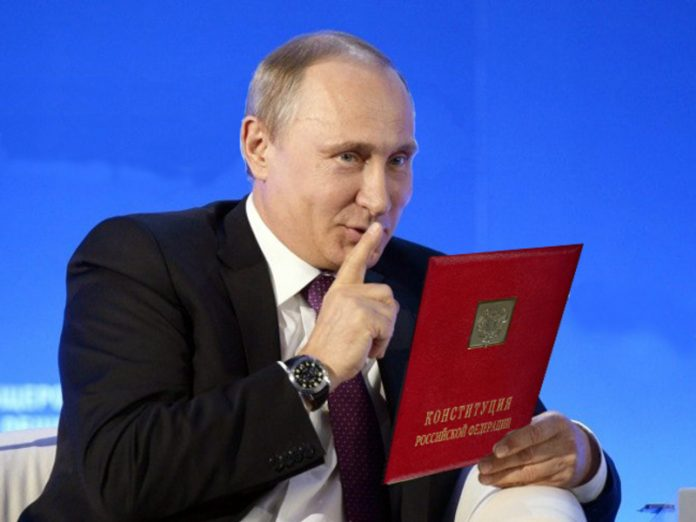 The CEC has reported on complaints of forced voting in Moscow and St. Petersburg