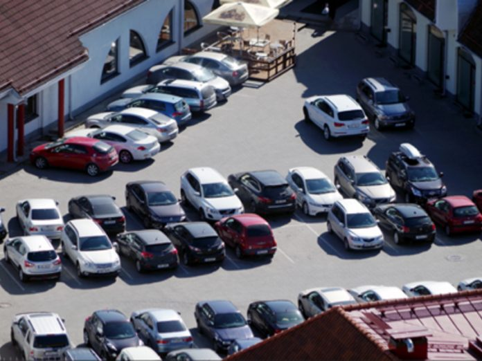 The children's Ombudsman warned what can die a child left in a parked car