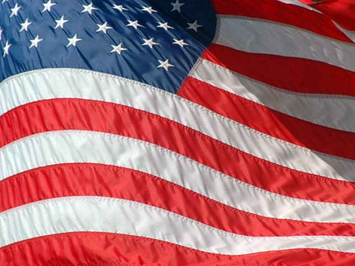 The day of the liberation of the slaves proposed to declare a national holiday USA
