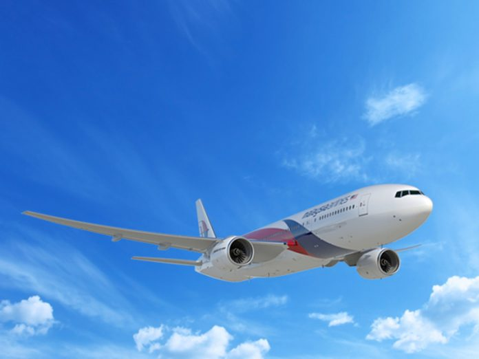 The defendants in the case about the death of Boeing accused in the transfer of