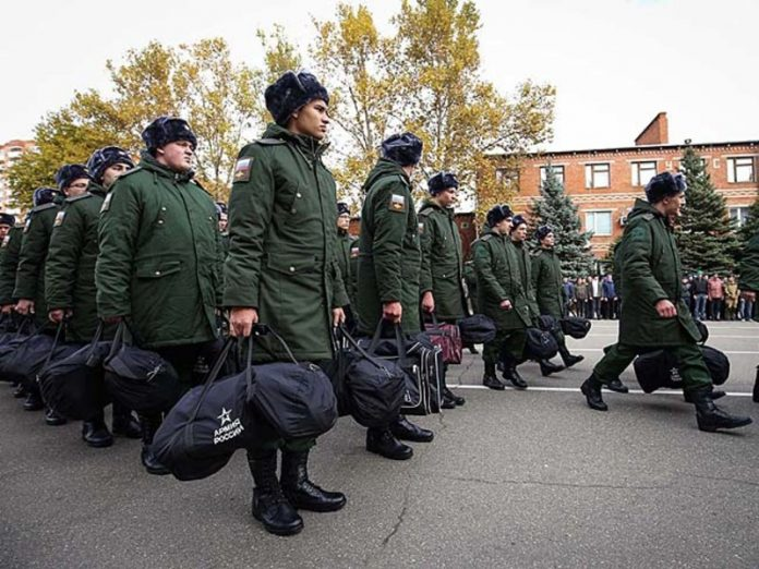 The defense Ministry has postponed training sessions with students