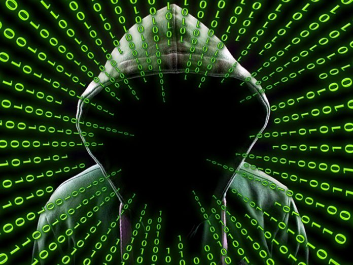 The estimated losses of the Russian economy from cybercrime