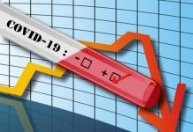 The forecast for the fall of the Russian economy deteriorated