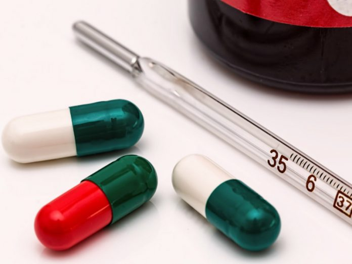 The head of the Ministry of health called the indications for hospitalization of patients with coronavirus