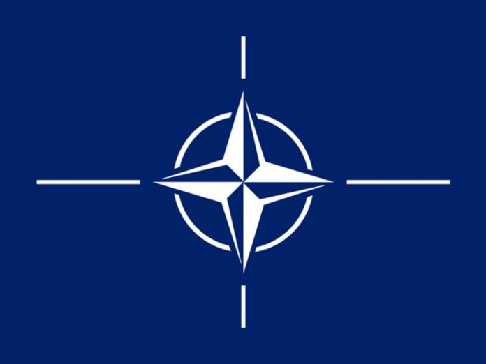 The Minister of defence of NATO countries will discuss measures against Russia