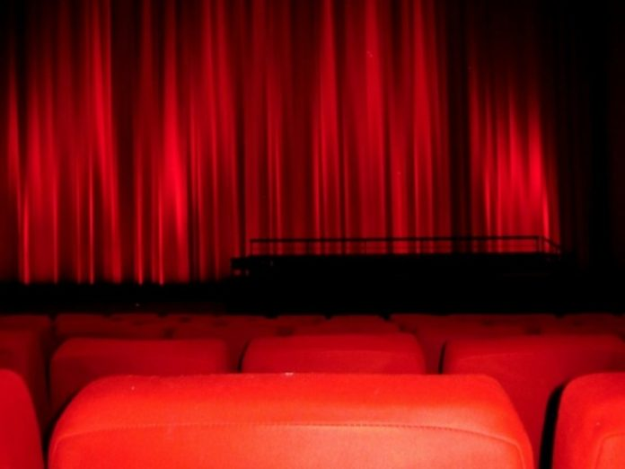 The Ministry of culture announced the opening of cinemas on 15 July