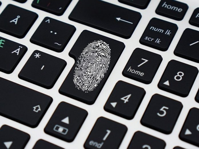 The Ministry of justice proposed to increase fines for leaking personal data