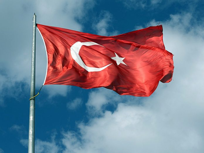 The Ministry of transport: there is No question of resumption of flights to Turkey from July 15
