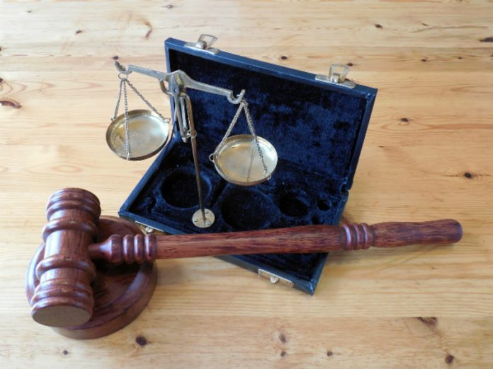 The Muscovite received a suspended sentence for