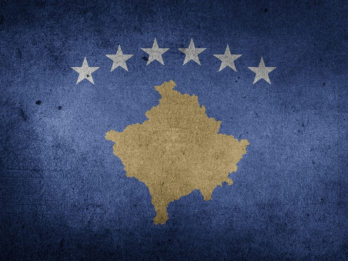 Trump wanted to reconcile Serbia with Kosovo