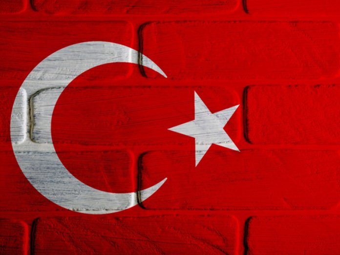 Turkey explained the rescheduling of the meeting with Lavrov on Libya