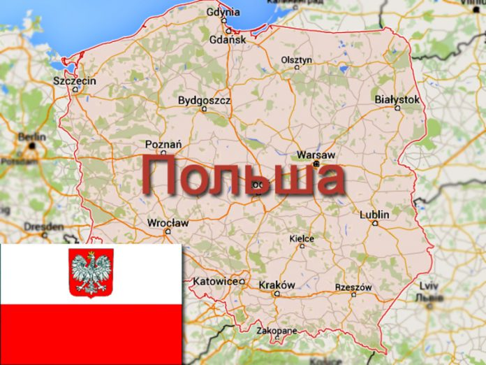 US to increase military presence in Poland