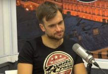 """Verzilova was detained in the framework of the """"fight against extremism"""""""