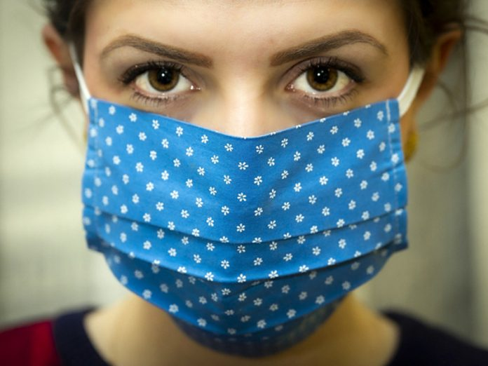 A day in Russia has died 134 patients with coronavirus