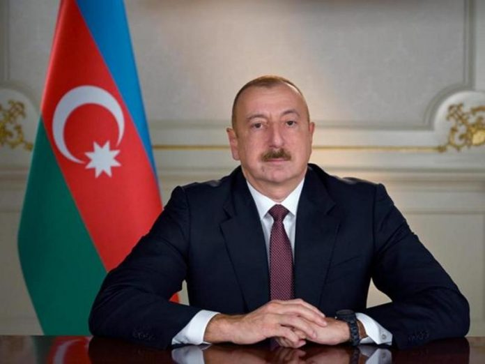 Azerbaijan on the background of aggravation of relations with Armenia will revise the military budget