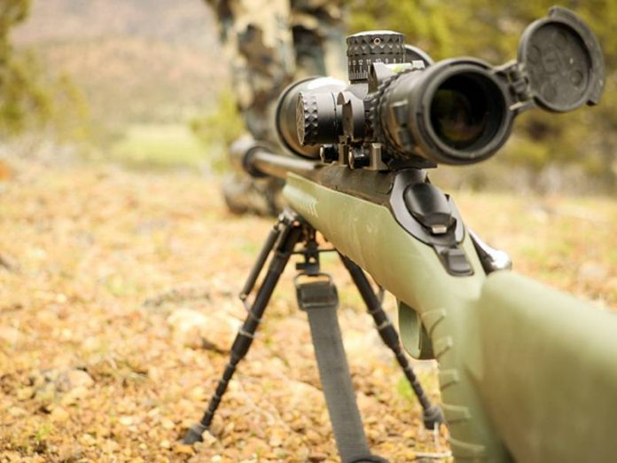 Azerbaijani sniper killed a serviceman of the Armenian armed forces before the joint exercises with Turkey