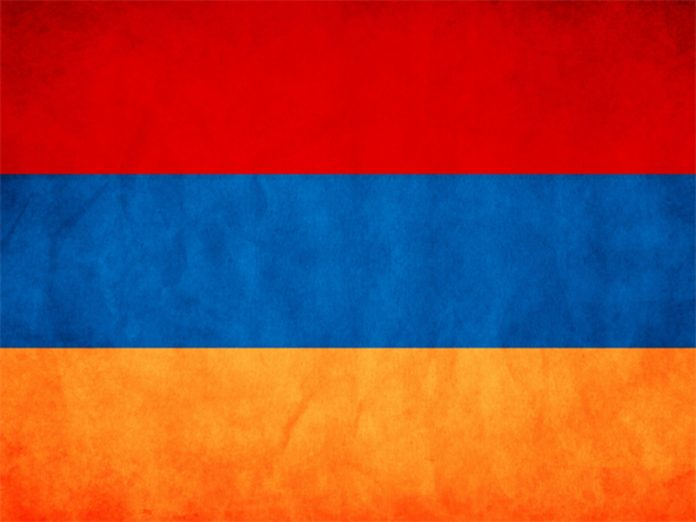 Embassy of Armenia outraged by the fights between the Armenians and Azerbaijanis in Moscow