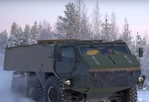 Estonia will hold the largest in its history, the purchase of arms