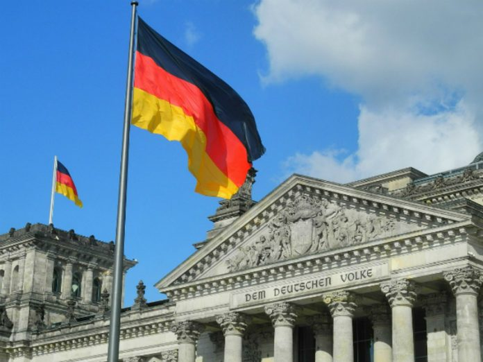 Exploration Germany noticed the growth of