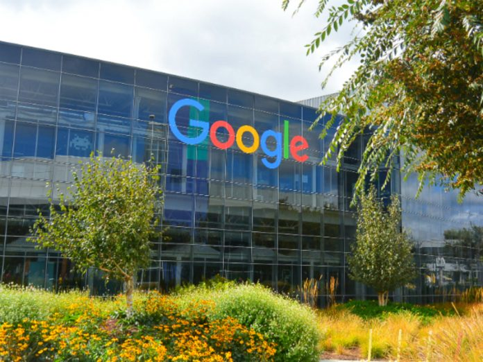 Google sued over spying on their users.