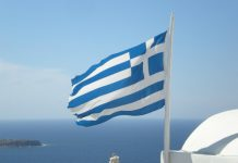 "Greece has decided to return to the restrictions due to ""frivolous"" tourists"