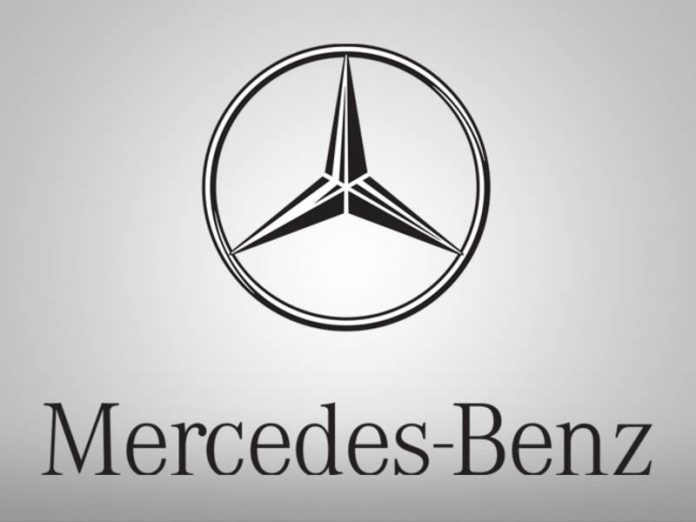 Hundreds of Mercedes-Benz vehicles came under review in Russia