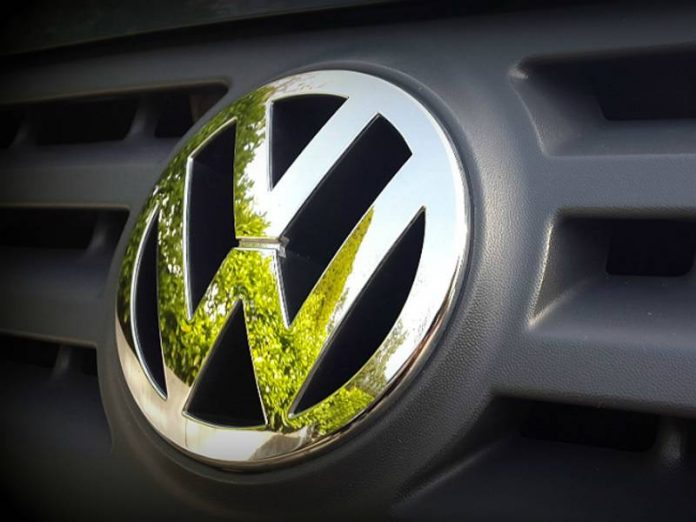 Hundreds of Skoda and Volkswagen came under review in Russia