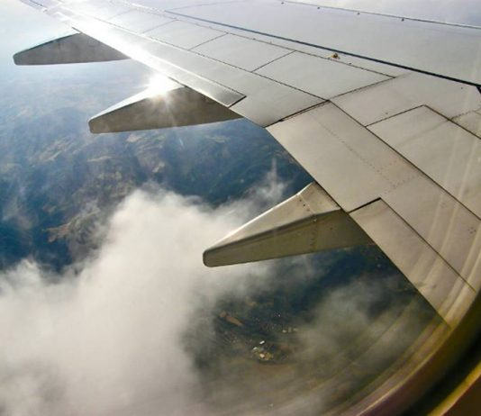 IATA believe that passenger air travel in the world will be restored not before 2024