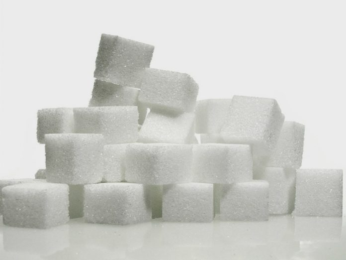 Import of sugar to Russia began to accelerate, and exports are falling