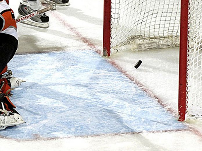 In HC Avangard detected 20 persons infected with coronavirus: the team refused to participate in the tournament in Sochi