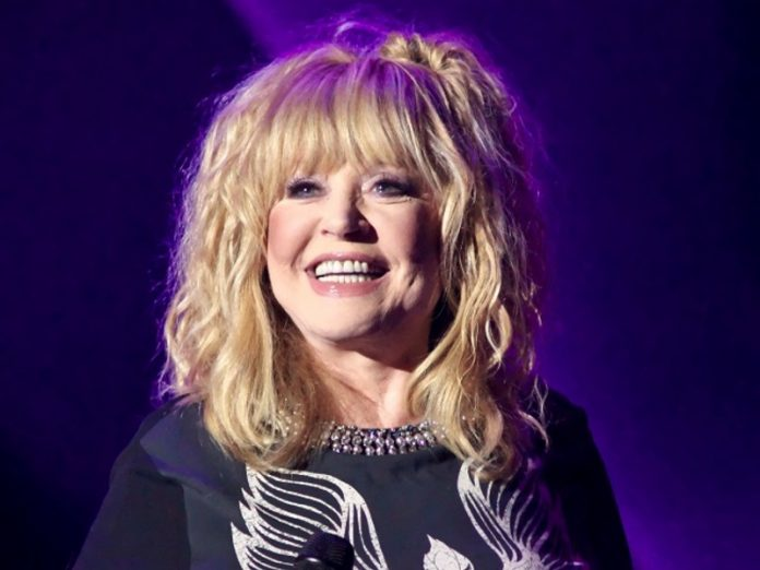 In Moscow detained the doctor selects a surrogate mother Alla Pugacheva