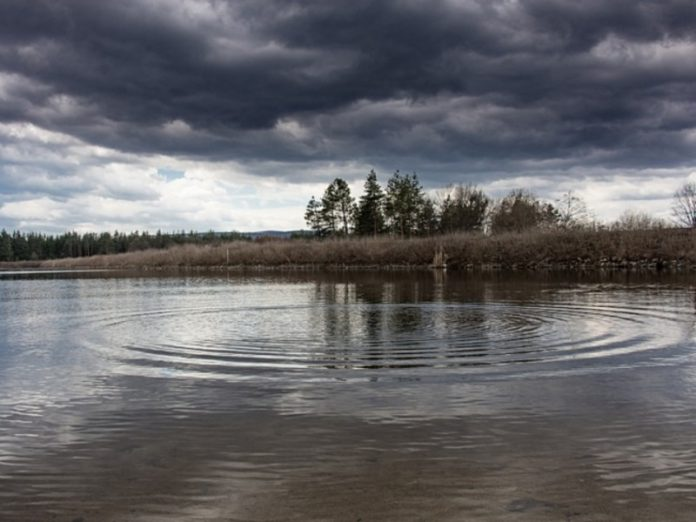 In Novosibirsk three persons died saving drowning children in the Ob