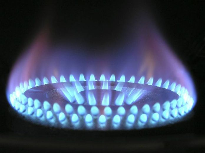 In Russia on August 1, the gas price will rise by 3%