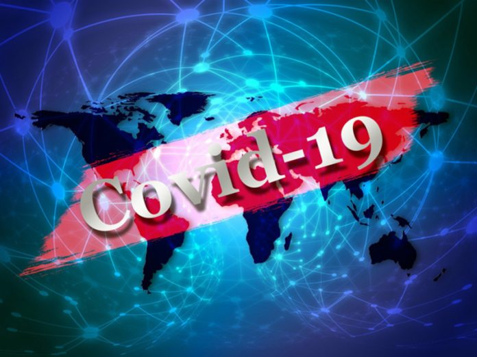 In Russia per day has identified more than 6.7 thousand patients with coronavirus