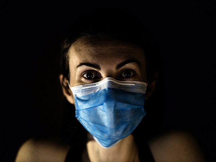 In Russia said the number of new victims of the pandemic coronavirus