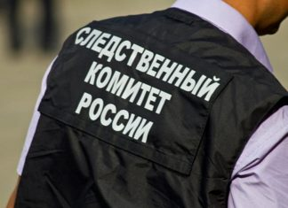 In the Omsk region arrested the Deputy of legislative Assembly of