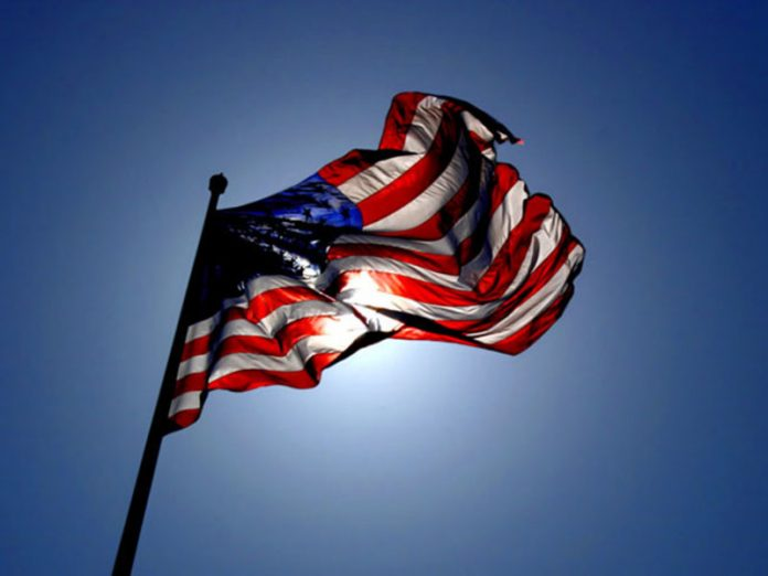 In the United States are preparing a new package of measures to stimulate us economic growth