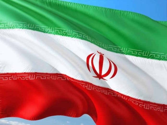 Iran interested in Russian weapons