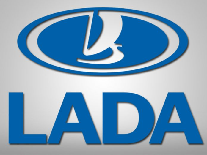 It became known how greatly decreased sales of Lada cars in the EU