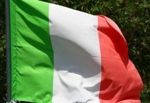 Italy thought about the extension of state of emergency
