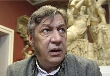"""""""Lies and fiction"""": the families of the deceased in an accident with Mikhail Efremov does not need 40 million rubles"""