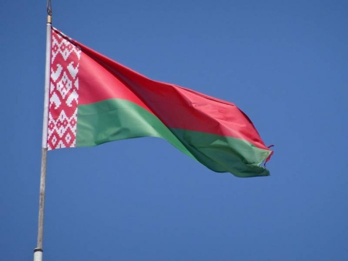 Media: Belarus has detained 32 militants foreign PMCs