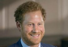 Media: Prince Harry sent to rehab