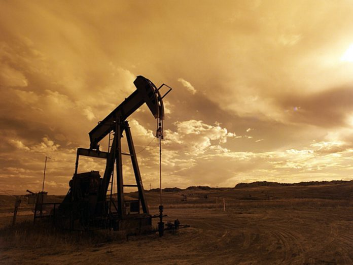 Media reported about the plans of China to the collapse in oil prices